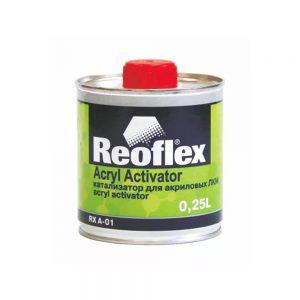 Acryl Activator RX А-01