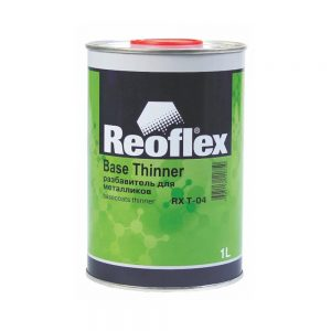 Base Thinner Slow RX T-03