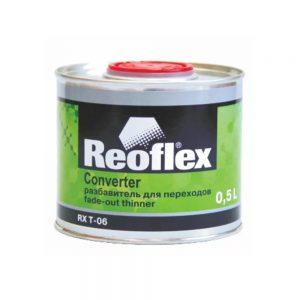 Converter RX T-06