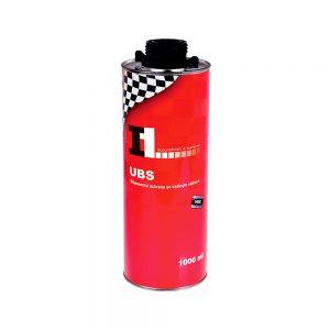 I1-underbody-bitumen-ubs