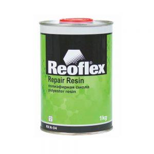 Repair Resin RX N-04