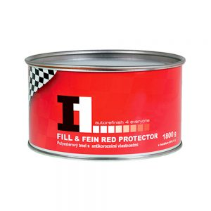 fill-&-fein-red-protector