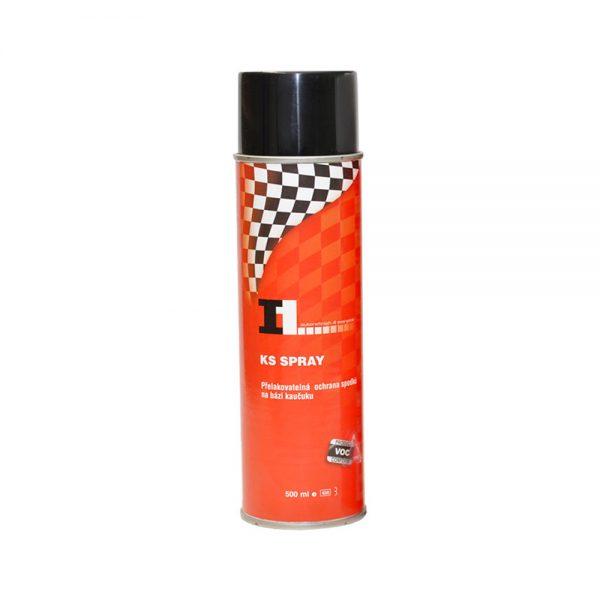 ks spray