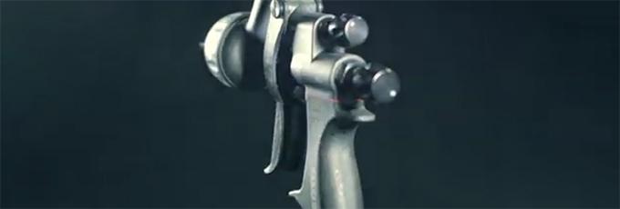striekacie-pistole