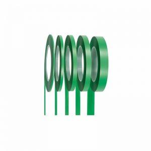Colad fine line dizajnová páska