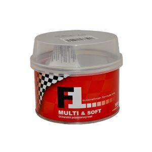 multi-soft-andocolor