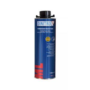 DINITROL ML dutinový olej 1lit