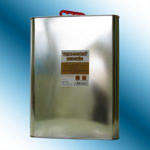 Marpin - technický benzín 9l